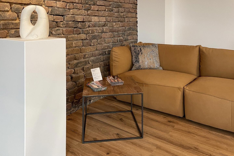 house & living Design Möbel