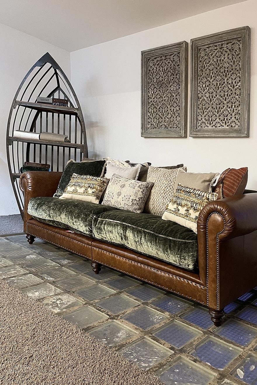 house & living Ihr Experte für Tisch und Stuhl in Haus und Garten
