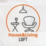 House & Living Loft Bonn